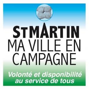 Stmartinmavillencampagne